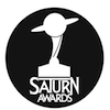 Ray Stevenson nominated for Saturn Award for his guest starring role in the Showtime original series Dexter