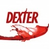 Ray Stevenson guest stars on Dexter