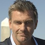 Ray Stevenson as Isaak Sirko, Season 7 Dexter Ep 3