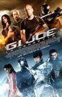 G.I. Joe 2: Retaliation, directed by Jon M. Chu, Ray Stevenson, Dwayne Johnson, Channing, Tatum, Adrianne Palicki, Elodie Yung, RZA and D.J. Cotrona